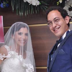 Erdim & Tülay