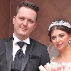 Selin & Özkan