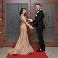 Merve & Aytaç