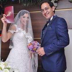 Tülay & Erdim